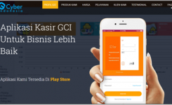 jual_aplikasi_kasir